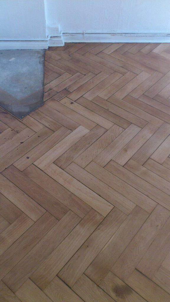 dielen parkettschleifen versiegeln reparieren in berlin und umland. Black Bedroom Furniture Sets. Home Design Ideas